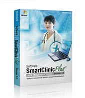 SmartClinic V.3.0 Plus New Edition