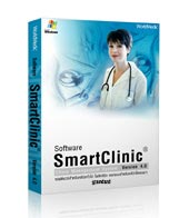 SmartClinic 4.0 Plus  New Edition
