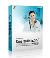 SmartClinic 5.0 Lite  New Edition