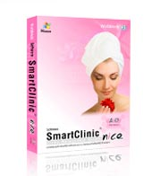 SmartClinic Nice AIO (All-In-One) New Edition
