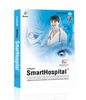 SmartHospital for Absolute Health